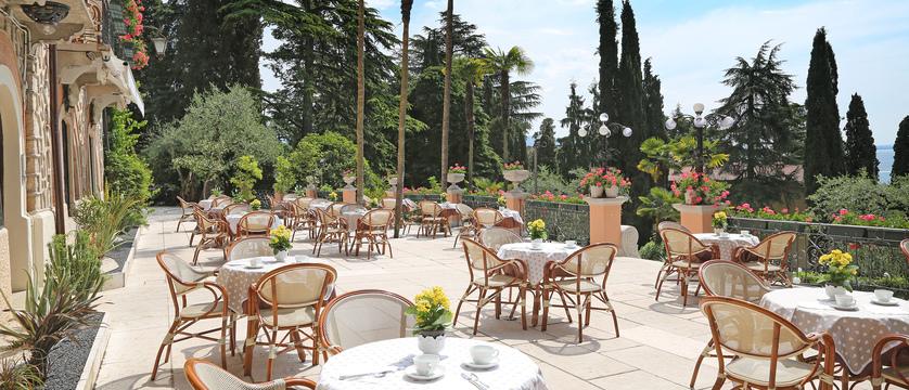 hotel-bellevue-terrace.jpg